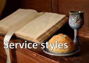 service_styles