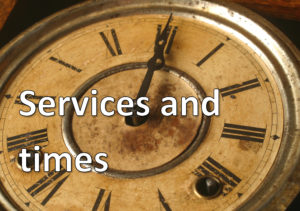 service_times