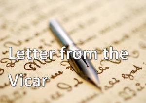 vicar_letter