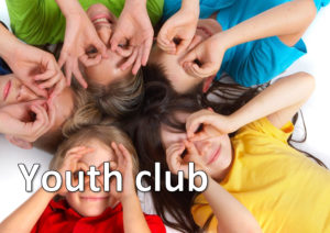 youth_club