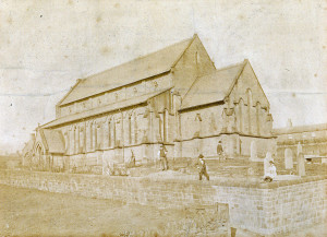 1862 -- exterior