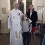 Holy Trinity Church - Baptism - Mary Elizabeth Monk - 010 (3)