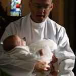 Holy Trinity Church - Baptism - Mia Brooks003 (3)