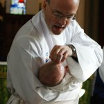 Holy Trinity Church - Baptism - Mia Brooks009 (3)