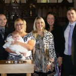 Holy Trinity Church - Baptism - Mia Brooks023 (4)
