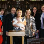 Holy Trinity Church - Baptism - Mia Brooks025 (4)