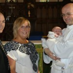 Holy Trinity Church - Baptism - Mia Brooks027 (3)