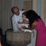 Holy Trinity Church - Baptism - Miley Scarlett Kenworthy - 016 (1)