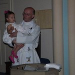 Holy Trinity Church - Baptism - Miley Scarlett Kenworthy - 018 (1)