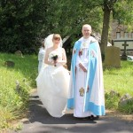 Holy Trinity Church - Wedding - Lawton and Chadwick - 013 (4)