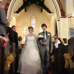 Holy Trinity Church - Wedding - Lawton and Chadwick - 060 (2)