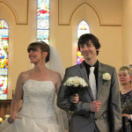 Holy Trinity Church - Wedding - Lawton and Chadwick - 061 (1)