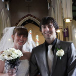 Holy Trinity Church - Wedding - Lawton and Chadwick - 063 (2)