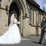 Holy Trinity Church - Wedding - Lawton and Chadwick - 066 (2)