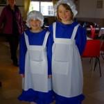 Holy Trinity Church - Winter Fair - 051 (1)