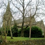 Holy Trinity - External Photo - 005 (4)
