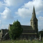 Holy Trinity - External Photo - 012 (2)