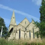 Holy Trinity - External Photo - 013 (4)