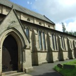 Holy Trinity - External Photo - 057 (3)