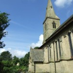 Holy Trinity - External Photo - 066 (2)