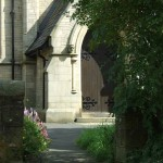 Holy Trinity - External Photo - 067 (2)