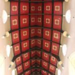 Holy Trinity - Internal Photo - 028 (1)