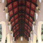 Holy Trinity - Internal Photo - 029 (3)