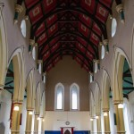 Holy Trinity - Internal Photo - 033 (4)