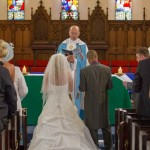 Holy Trinity - Wedding - Christian Day and Charlene Murfitt002 (4)