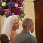 Holy Trinity - Wedding - Christian Day and Charlene Murfitt003 (3)