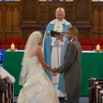 Holy Trinity - Wedding - Christian Day and Charlene Murfitt004 (4)