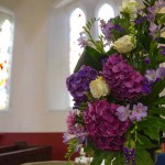 Holy Trinity - Wedding - Christian Day and Charlene Murfitt005 (4)