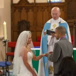 Holy Trinity - Wedding - Christian Day and Charlene Murfitt006 (5)