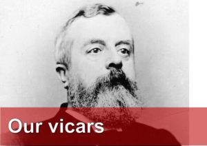 vicars-sides