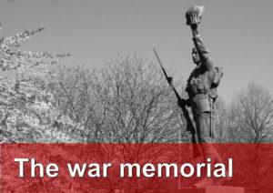 war_memorial-sides