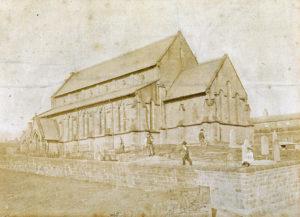1862-exterior