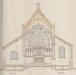 1883-reordering-5-copy