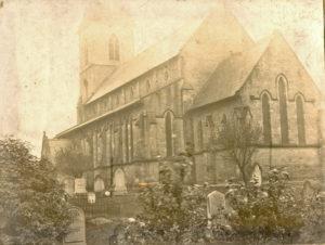 1890-exterior