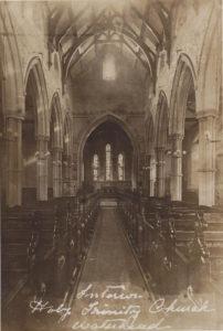 1905-interior