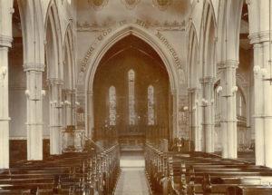 1905b