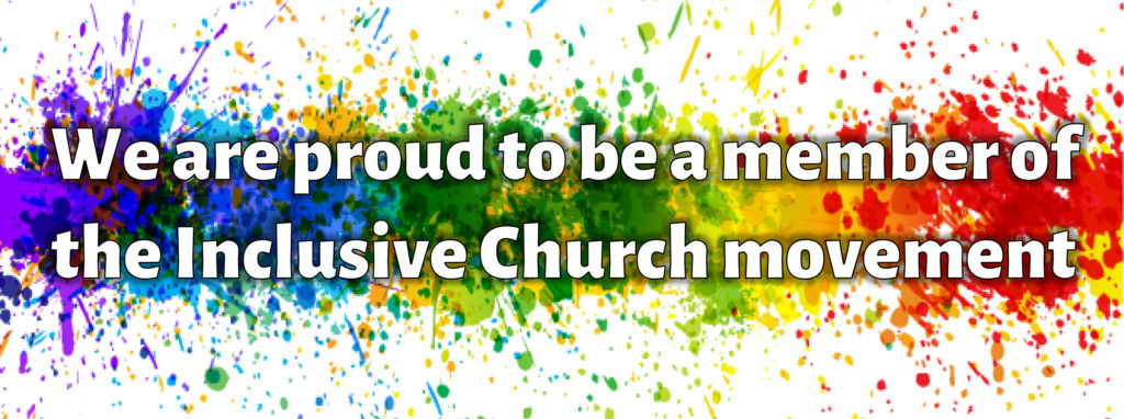 This image has an empty alt attribute; its file name is Inclusive-Church-logo-1-2-1024x382.jpg