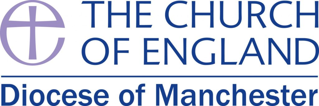This image has an empty alt attribute; its file name is diocese-mcr-large-logo-2-1024x342.jpg