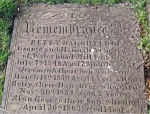holy-trinity-church-waterhead-oldham-history-gravestone-betty